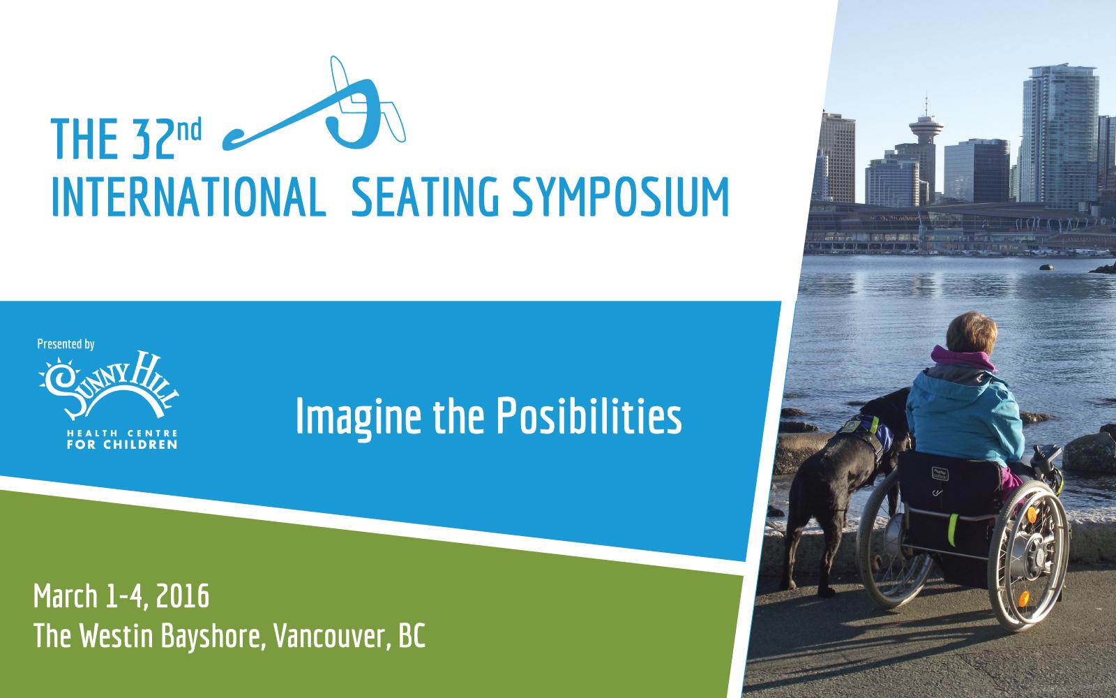 Seating-Symposium-Posting-Large