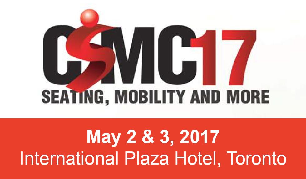 CSMC-2017