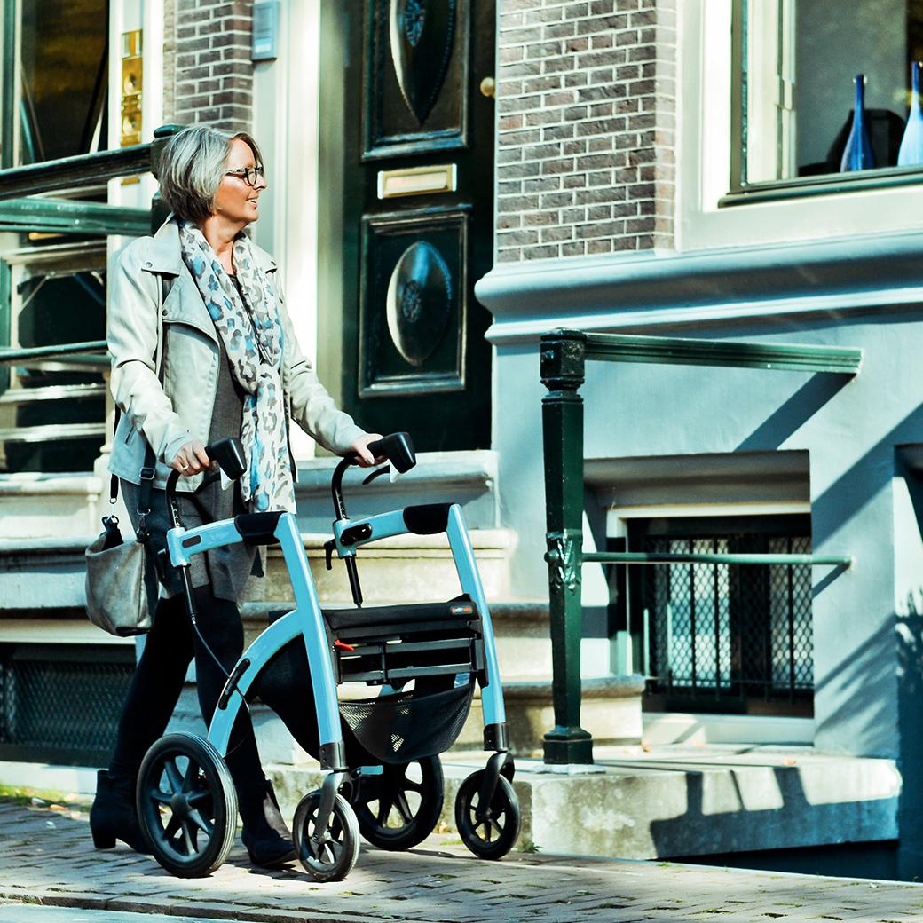 Rollz Motion2 Triumph Mobility Online Store