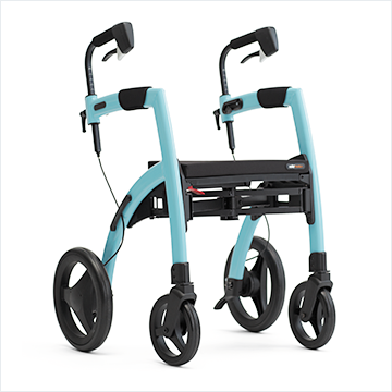 Rollz Motion 2 Walker