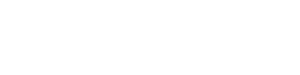 Triumph Mobility Logo