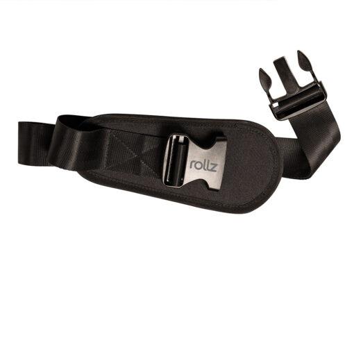 Rollz Motion Seat Belt